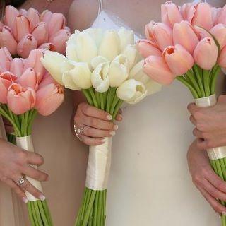 Spring Wedding Schone Hochzeits Blumen 2063048 Weddbook