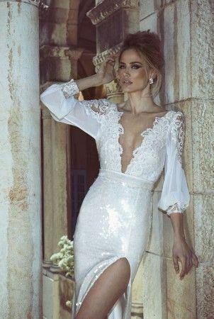 Wedding - Tal Kahlon
