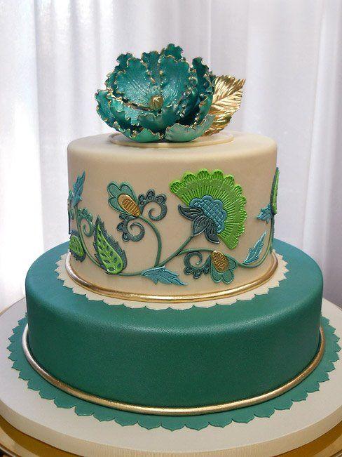 Wedding - Asian Appeal