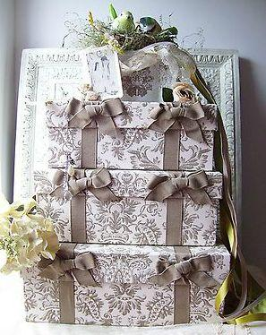 shabby wedding shabby chic wedding decor 2063533 weddbook rh weddbook com shabby chic crafts on pinterest shabby chic pinterest diy