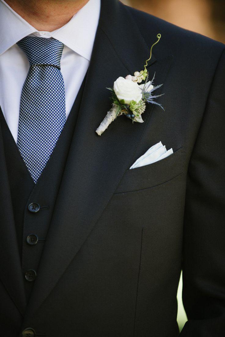 Hochzeit - Napa Valley Hochzeit Von Sylvie Gil