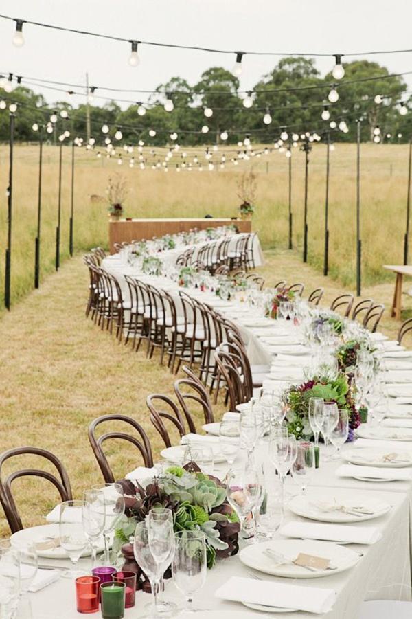 Land Hochzeit Veranstaltungen Land Hochzeit 2063559 Weddbook