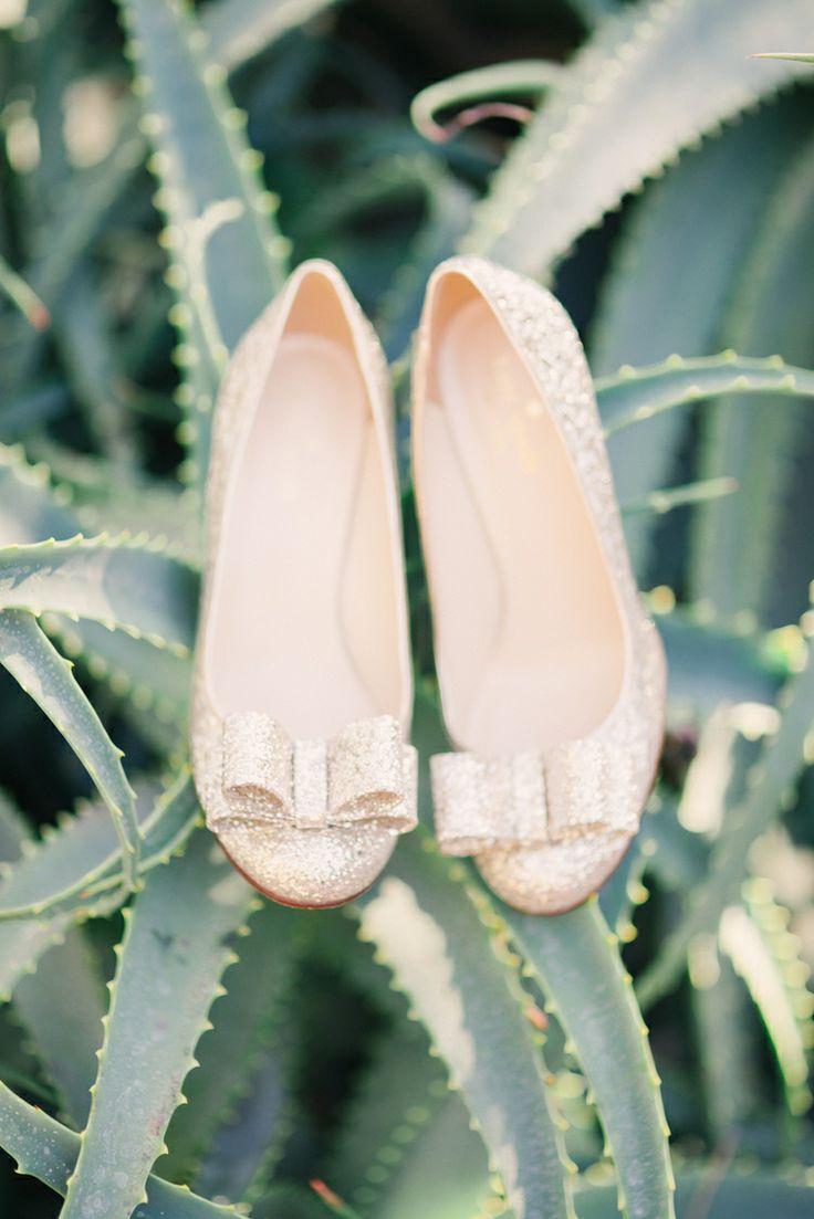 Свадьба - Kellymichaelwedlores-14.jpg