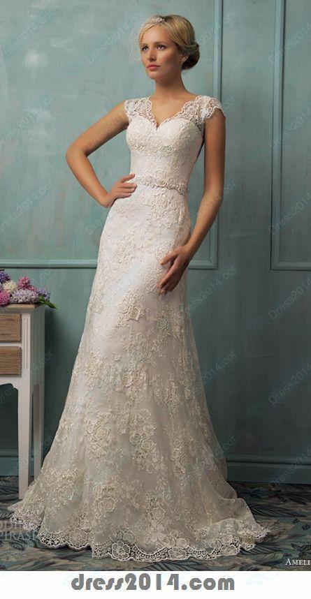 Wedding - Wedding Dress Wedding Dresses