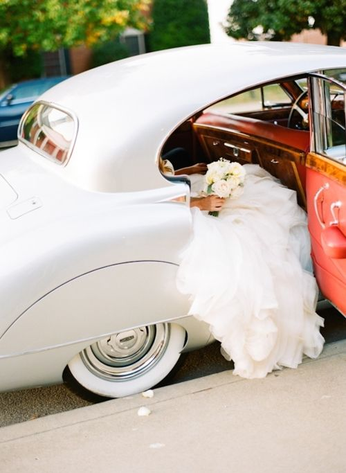 Свадьба - Мечтательный МЕЧТАТЕЛЬНОЙ