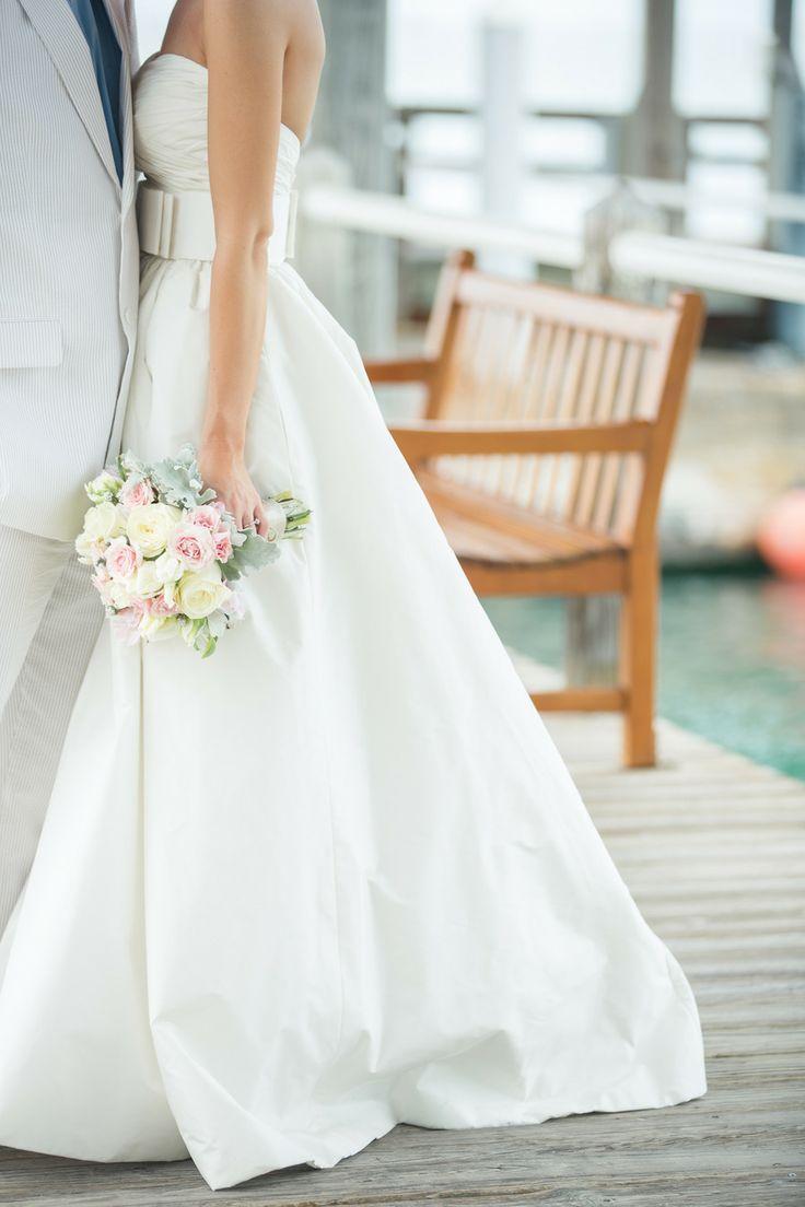 Strand-Hochzeits-Themen