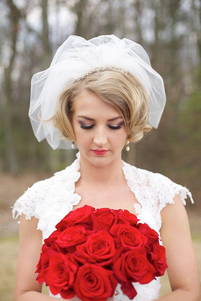 Mariage - Collage de mariage #
