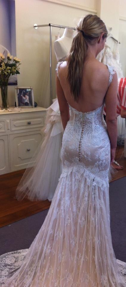 زفاف - بالاس كوتور