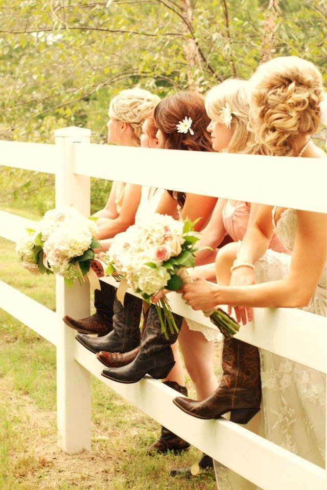 Land Hochzeit Country Western Hochzeit Inspiration 2064007 Weddbook