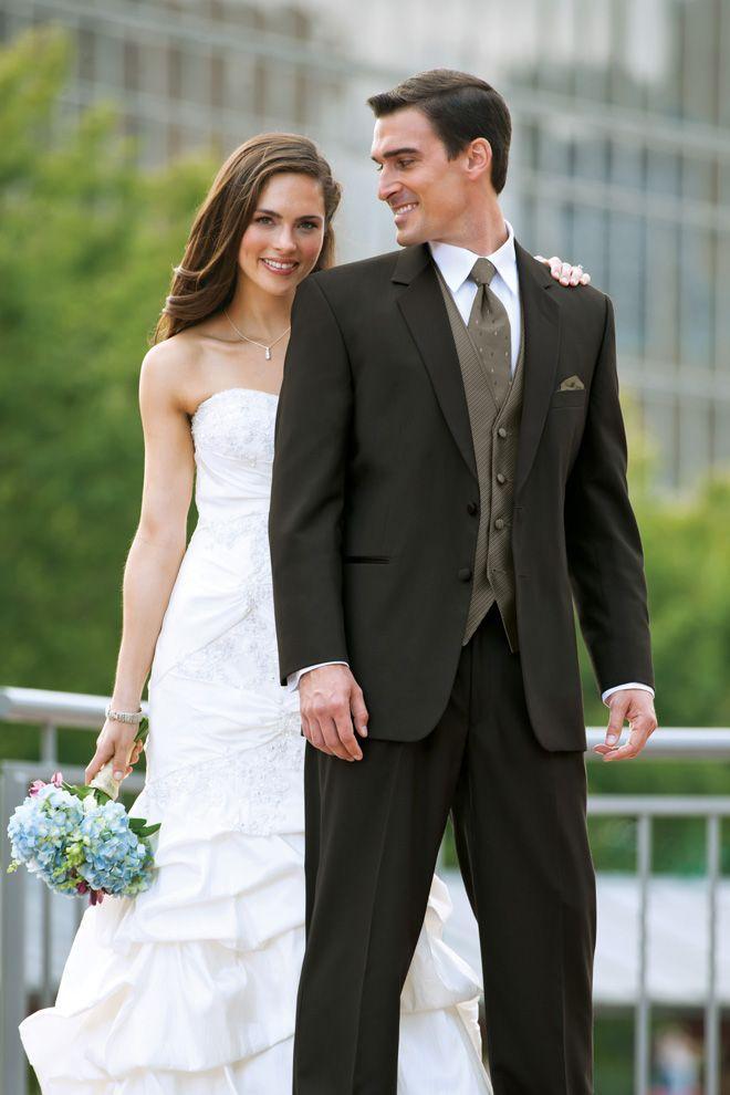 Свадьба - Женихи Моды
