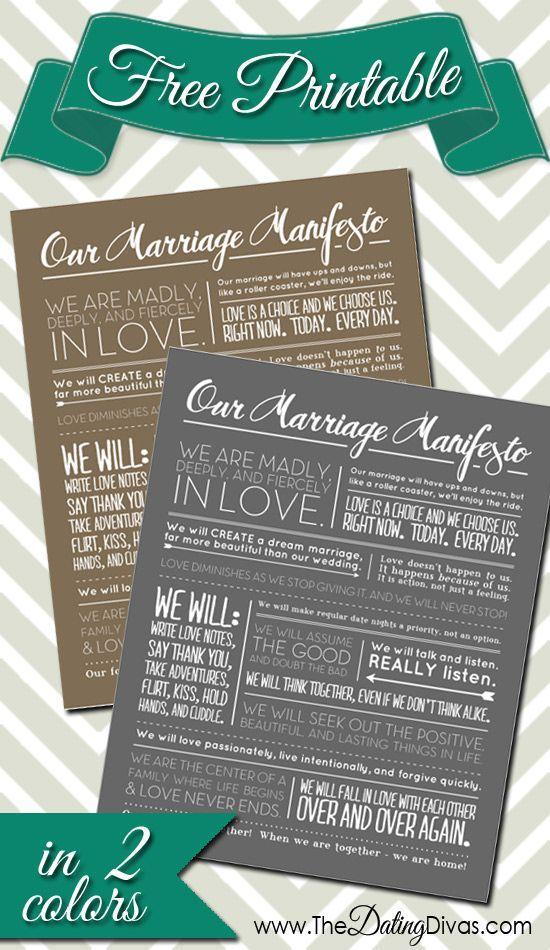 Hochzeits Quotes Hochzeits Zitate 2064055 Weddbook