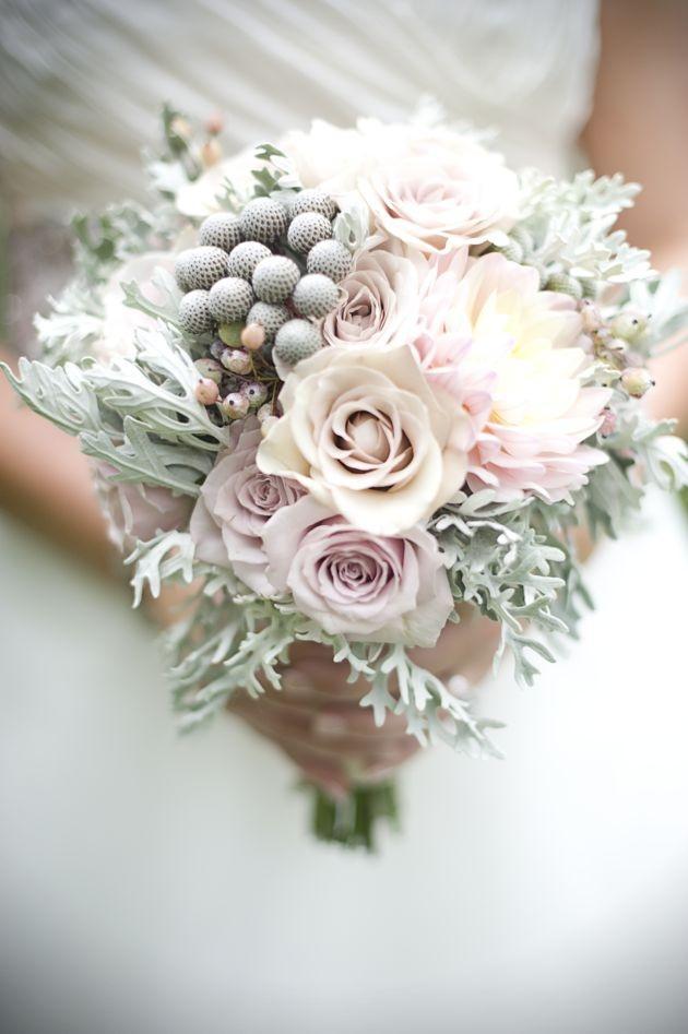 Pastell Hochzeit Pastellhochzeits Blumenstrauss 2064274 Weddbook