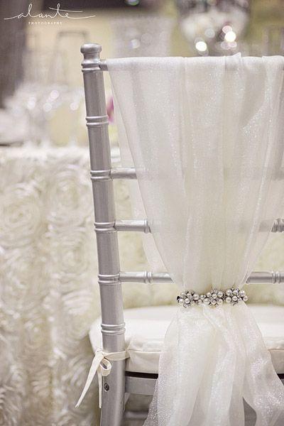 Свадьба - Альтернатива