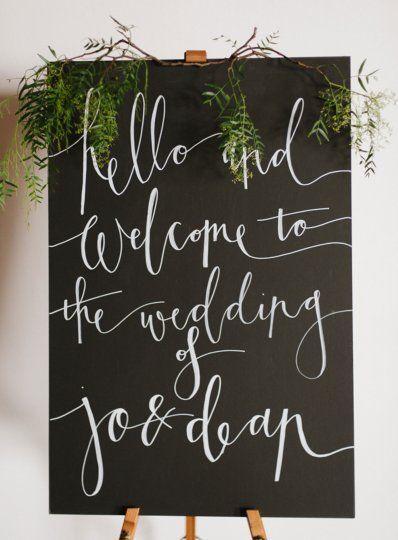 Düğün - Shabby Chic Düğün