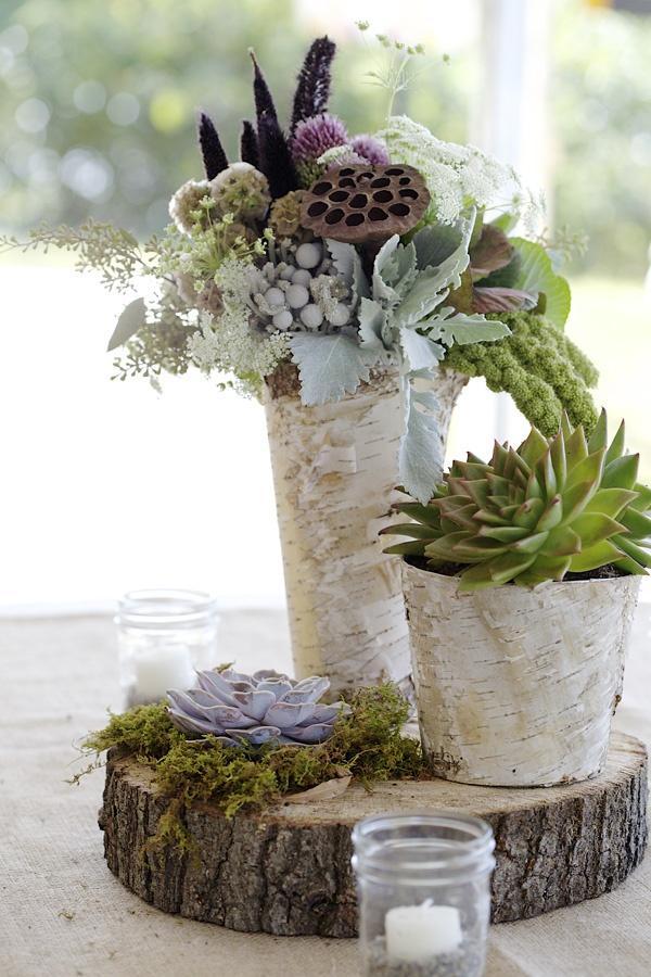 Klassische Hochzeits Lila Und Grun Classic Hochzeit 2064407
