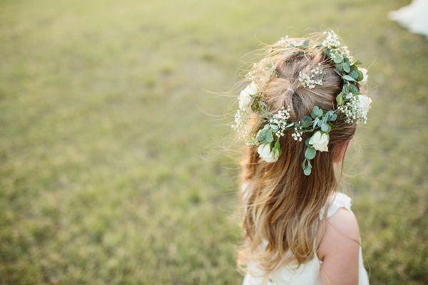 Wedding - Sunshine On Weddings-Flower Girls,Ring Bearer