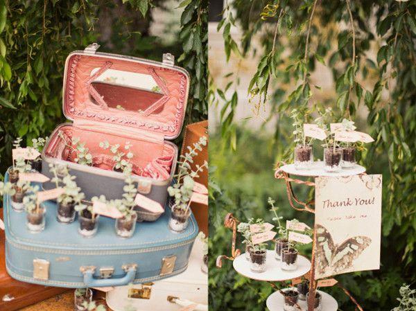 Свадьба - Душ Невеста С Любовью...