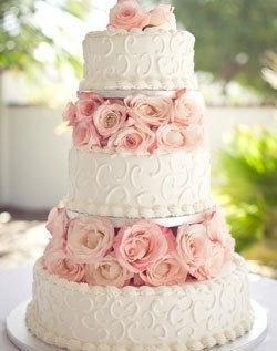 Hochzeitstorten Hochzeitstorte Ideen 2064538 Weddbook