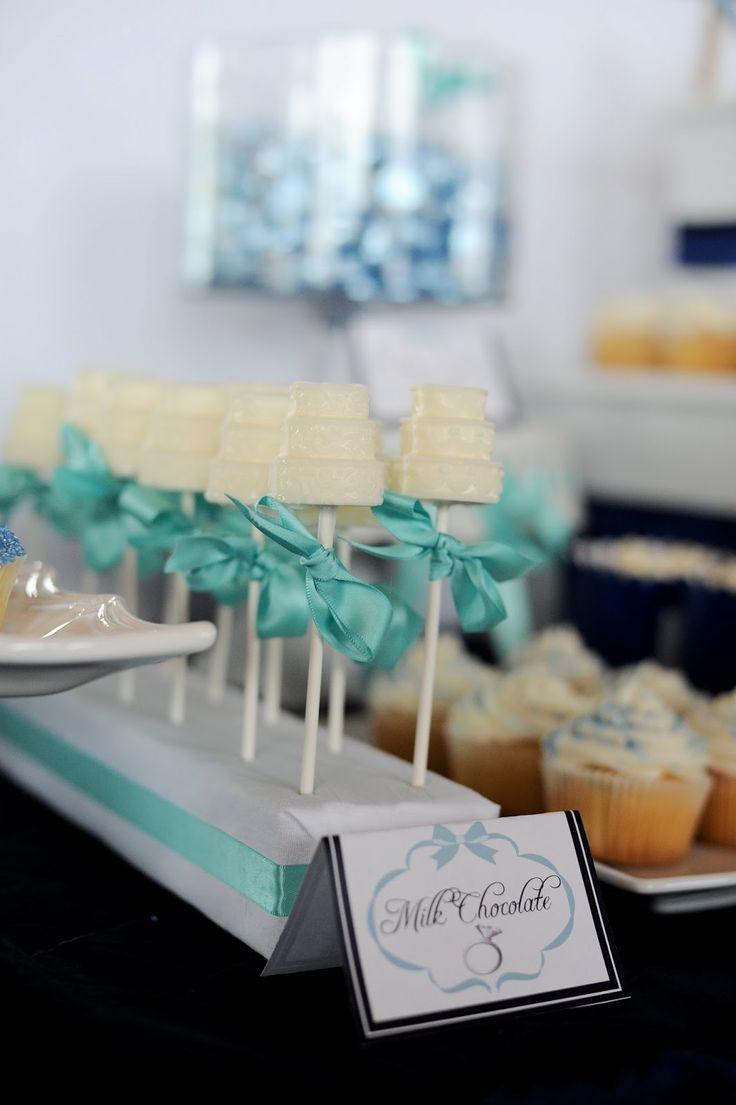 زفاف - يعيش ابتسامة احتفال