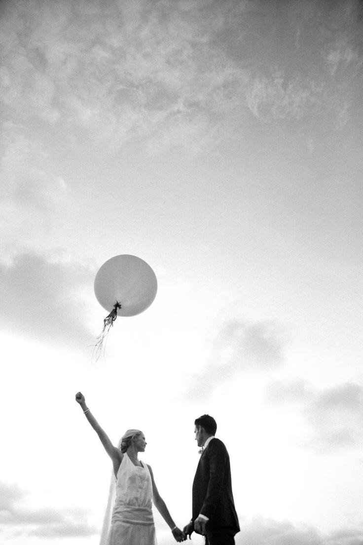 Wedding - Image By Matt Parry Photography