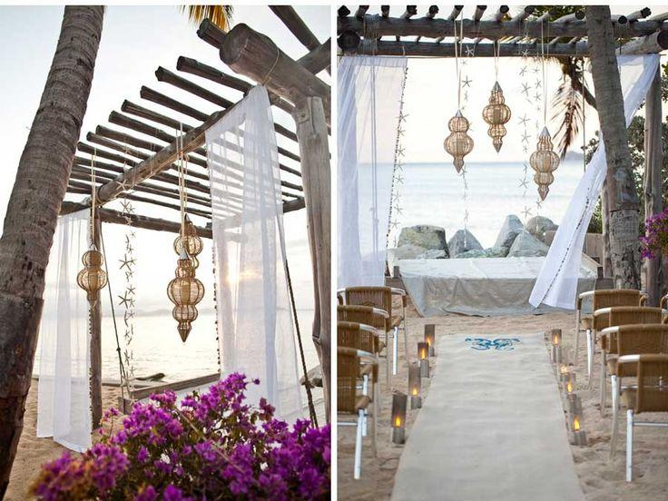 destination weddings north america except hawaii which has its own separate pinterest board