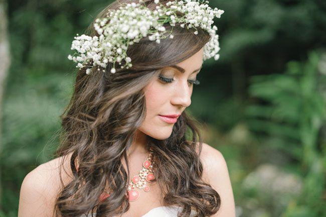Boda - Dulce Hawaii boda Un cuento de amor verdadero y Compromiso: Haniel Chris