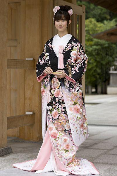 Traditional Wedding Japanese Bride 2064874 Weddbook