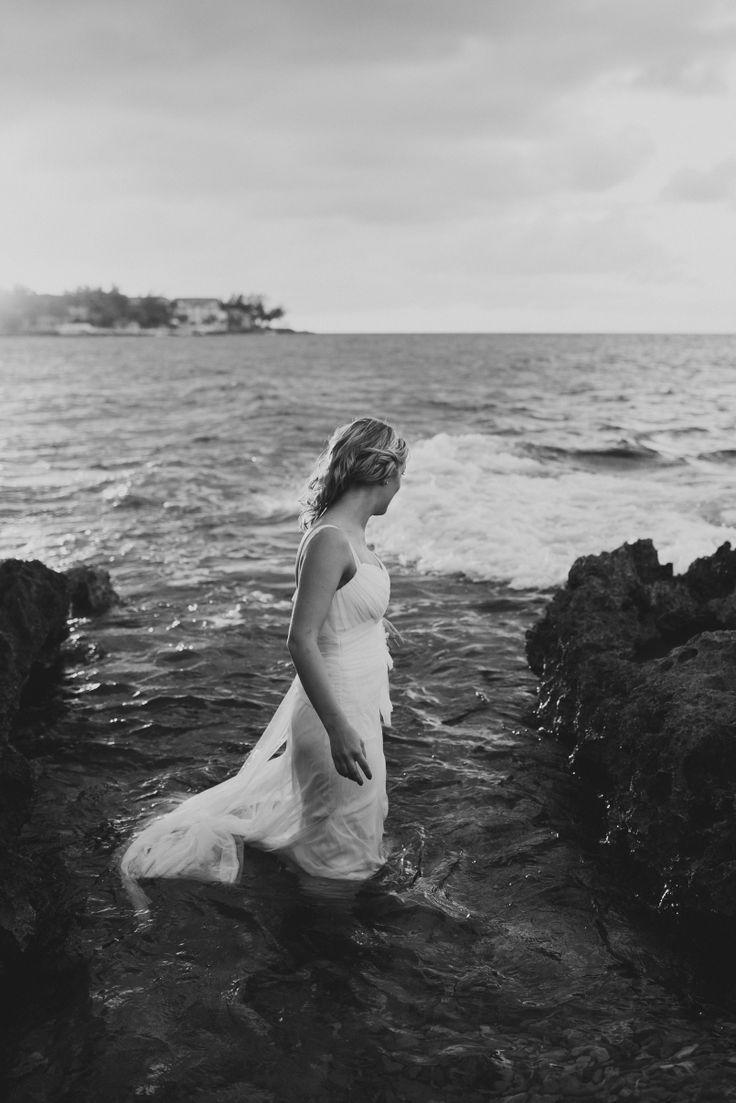 Mariage - Photographie de mariage tropical