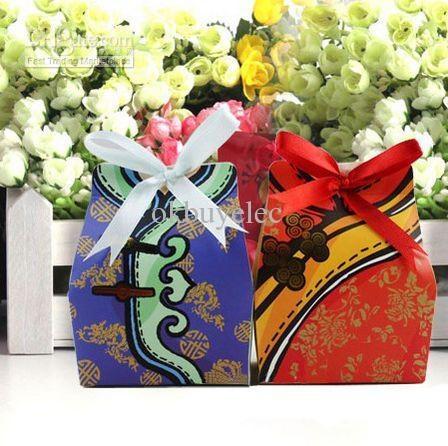 Hochzeit - Chinesische Hochzeit 喜 喜