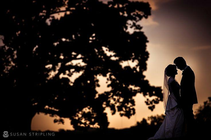 Hochzeit - Fotografie