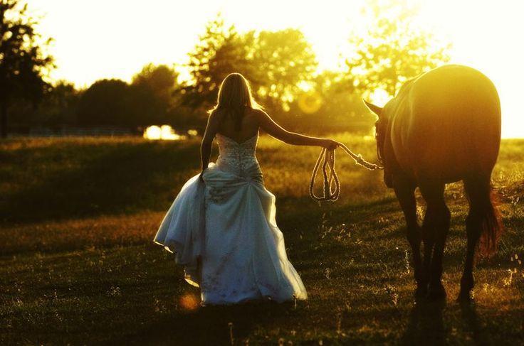 Свадьба - Допускается Свадеб
