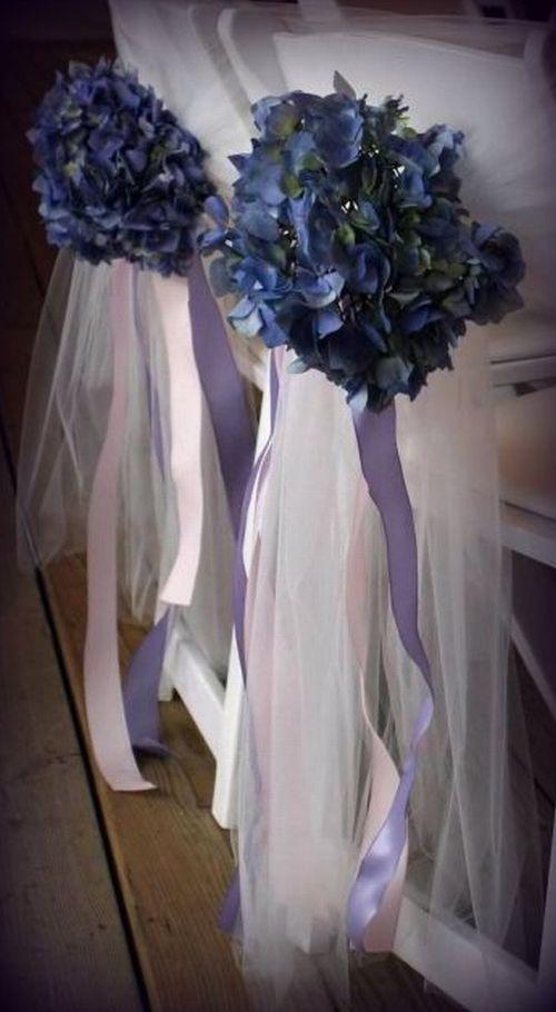 Düğün - Düğün