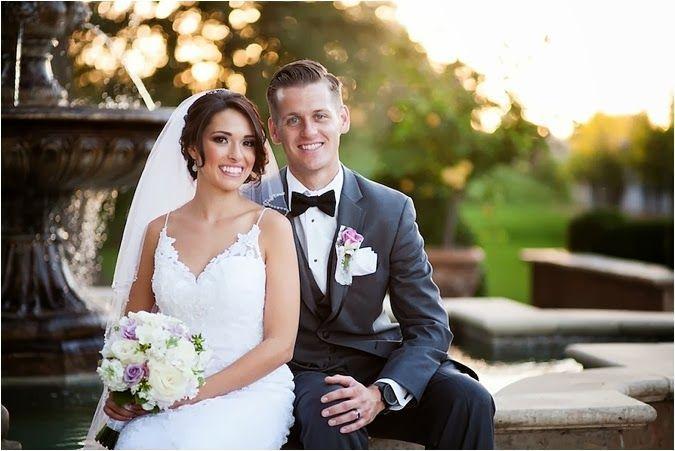 Wedding - The River Mill Wedding