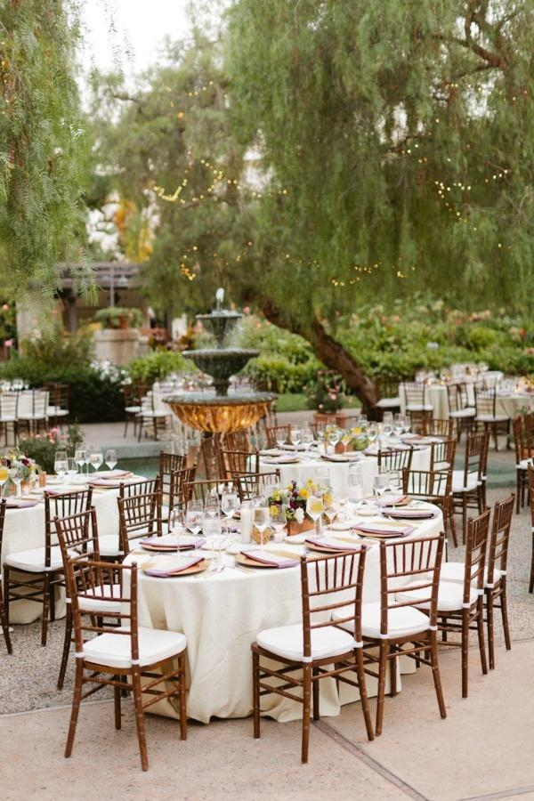 Los Angeles River Center And Gardens Wedding By Erin Hearts Court 2065650