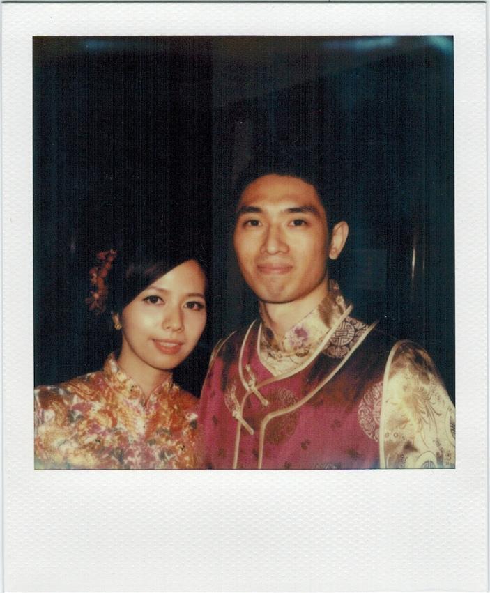 Свадьба - Ip_81