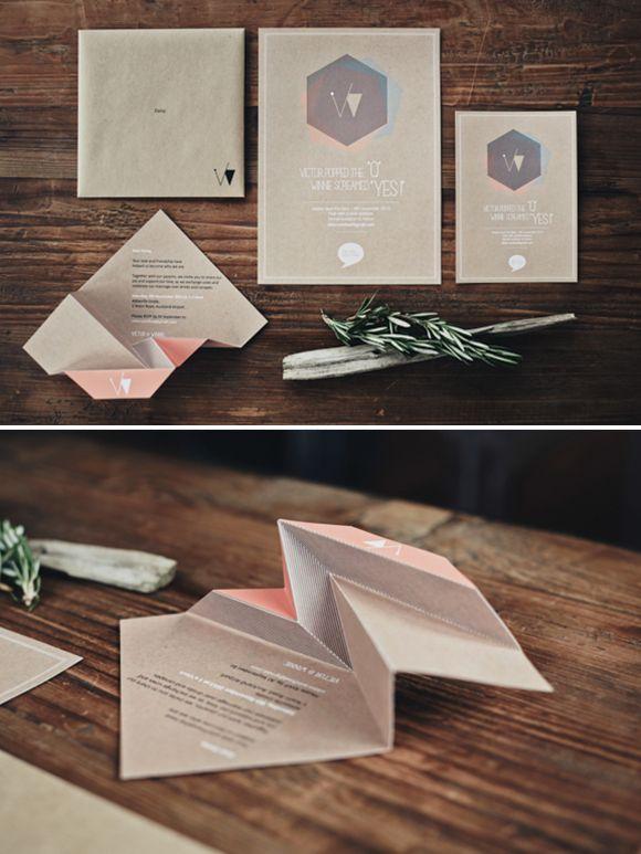 Свадьба - Свадебные Предлагает Изделия Из Бумаги