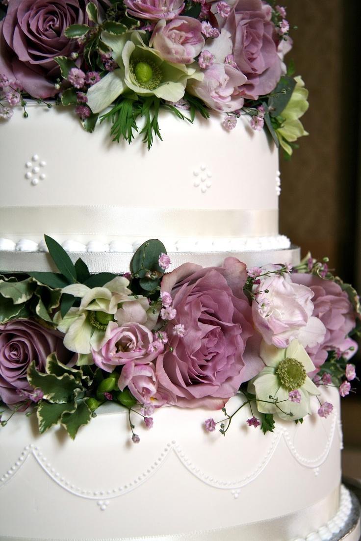 Wedding - Shabby Wedding