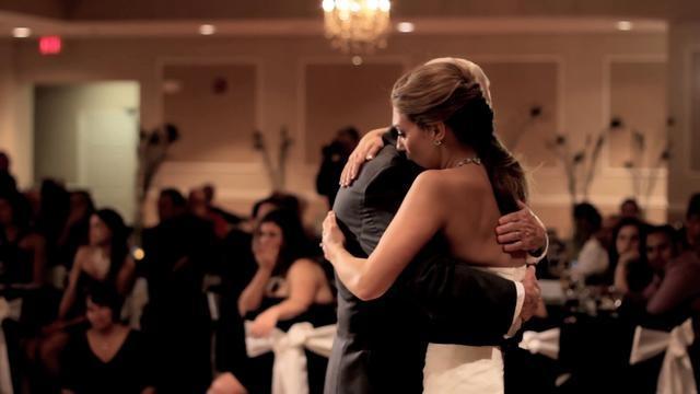 Hochzeit - Hochzeitsfotos