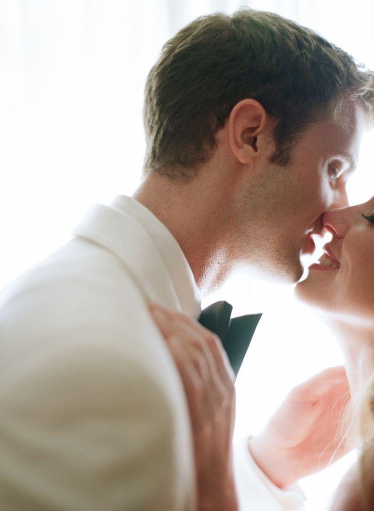 زفاف - التصوير الفوتوغرافي: اليزابيث ميسينا