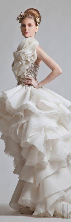 Свадьба - Крикор Jabotian