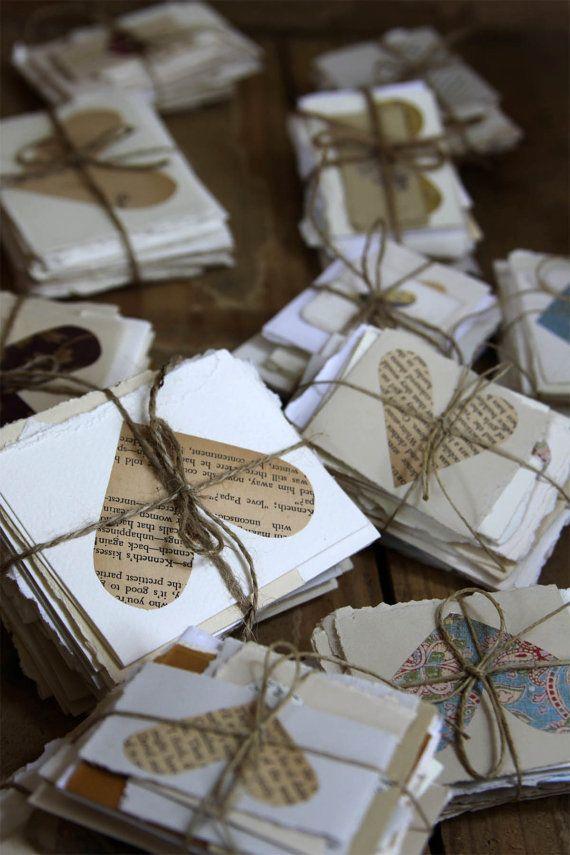 Alternative Guest Book 50 Wish Jar Cards 2066416