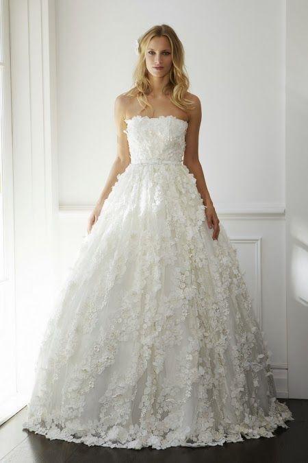 زفاف - ليزا غوينغ كوكتيل