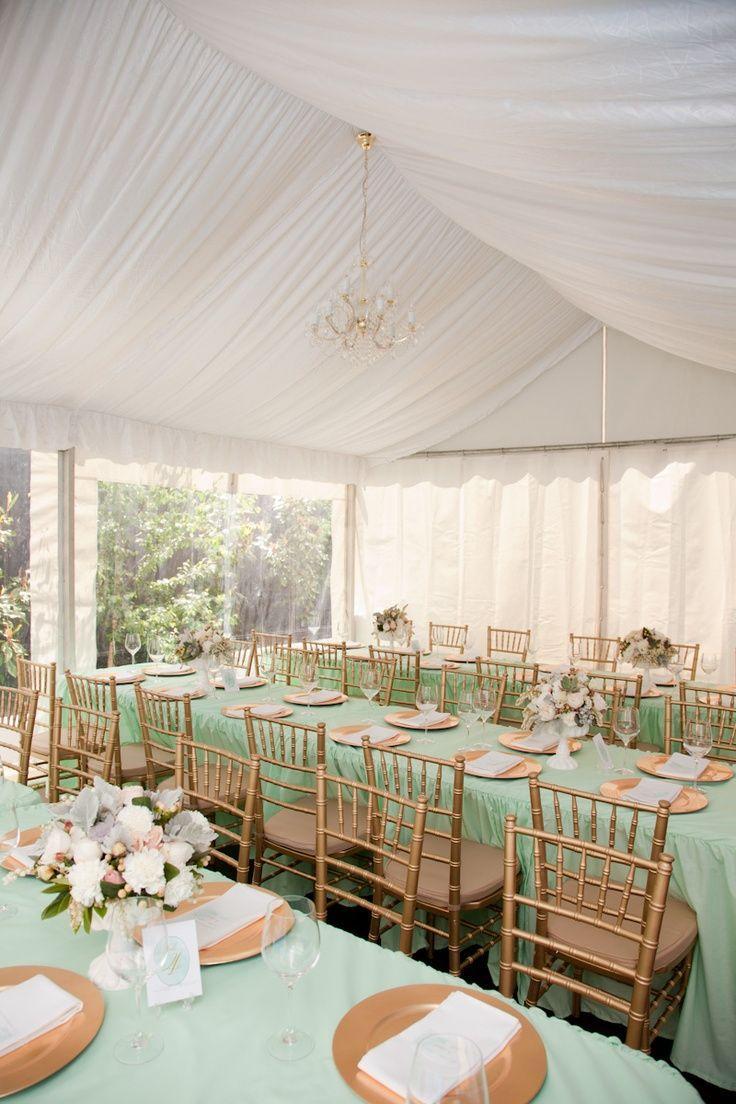 Свадьба - Свадьбы & Украшения