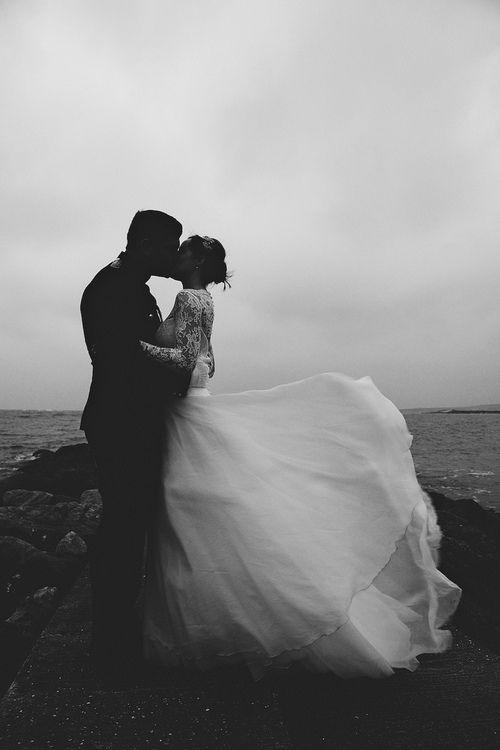 زفاف - جميل