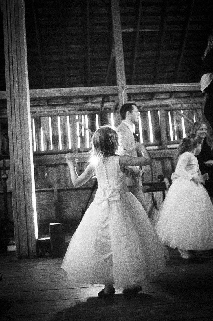 Свадьба - Фотография: Таня Lippert