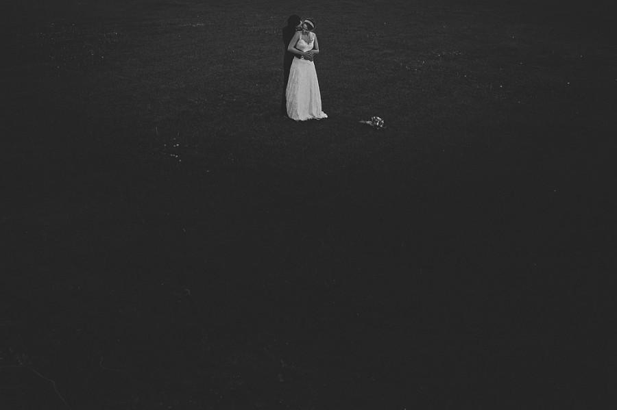 Свадьба - D + F