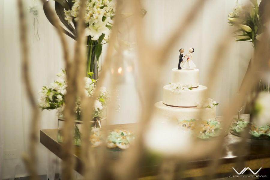 Свадьба - Casamento Эрнандо