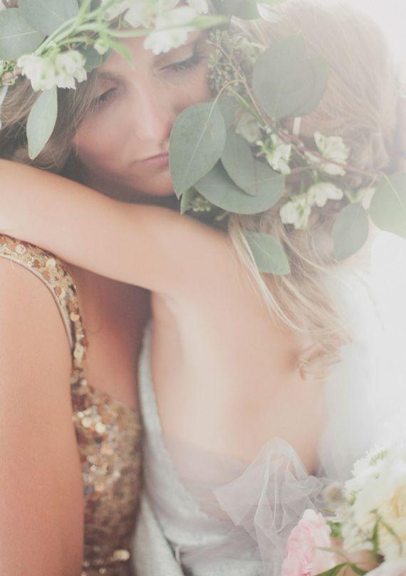 Свадьба - Мечтательный Фотографий