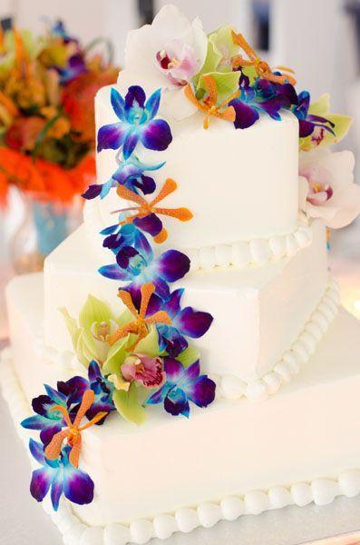 زفاف - 75 أفكار لحفلات الزفاف الصيف