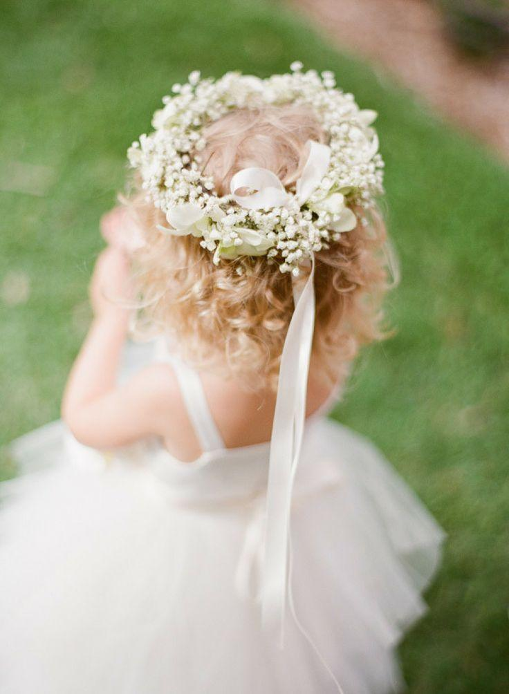 Church Pew Aisle Decorations Archives Weddings Cake On Pinterest